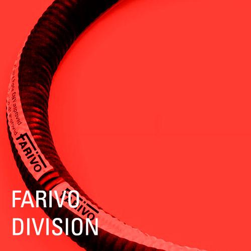 farivo
